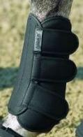 Eskadron All-Round Horse Boots (front)