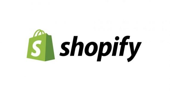 Shopify Link