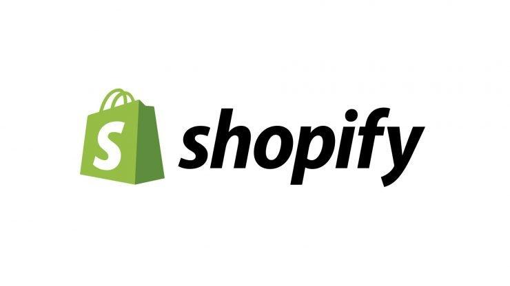 Shopify Link