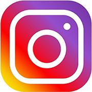 instagram resized