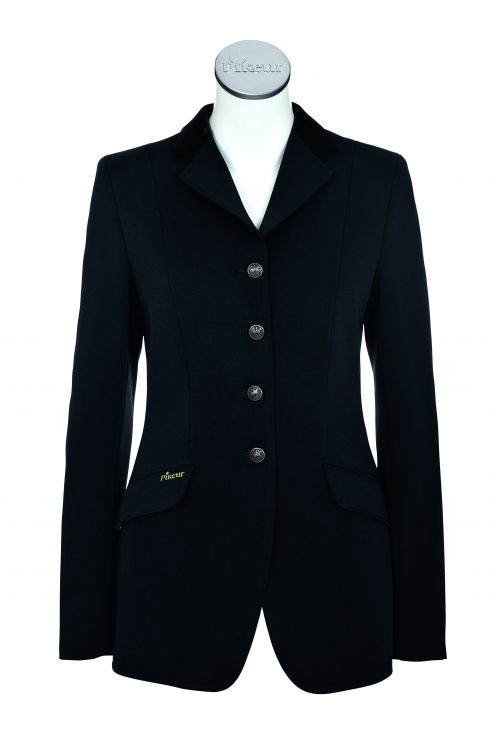 Epsom Ladies Show Jacket