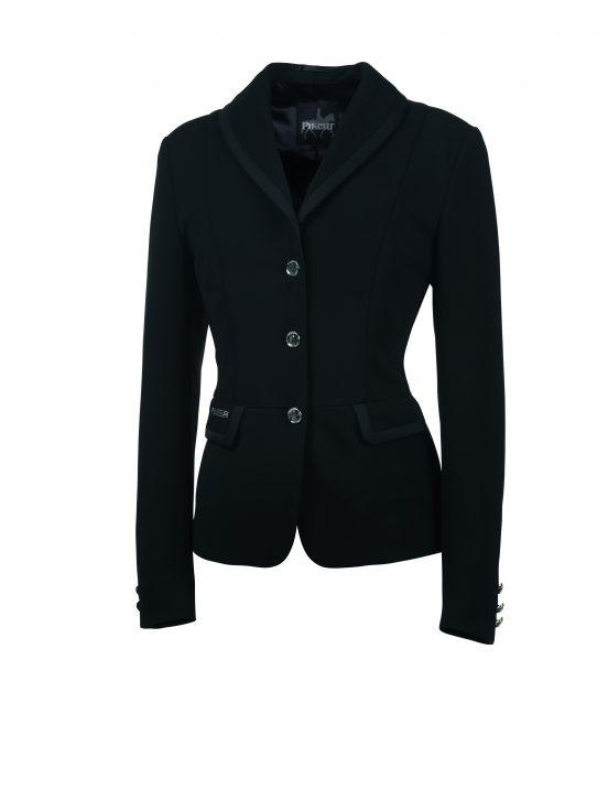 Radina Ladies Show Jacket