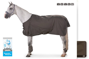 1680d-outdoor-rug