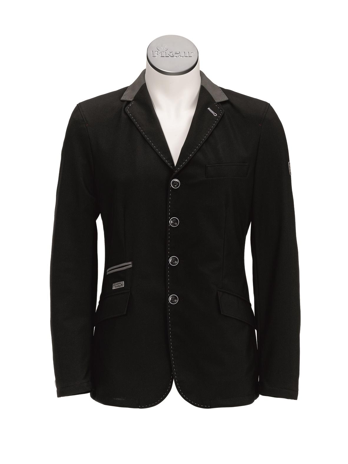 Pikeur Grasco mens jacket