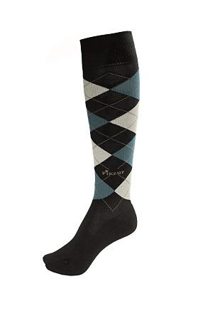 Pikeur socks