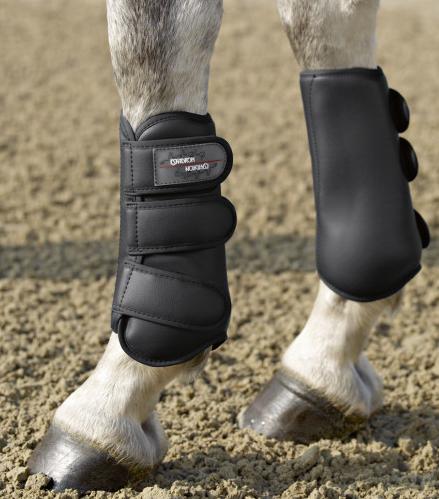 allround-boots