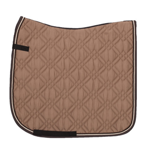 Eskadron Brilliant Saddle-cloth