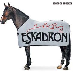 dralon