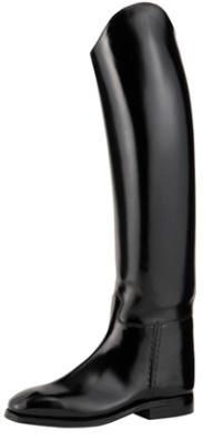 Dressage Boots Link