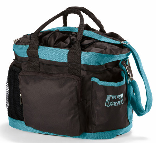 Eskadron Accessory Bag