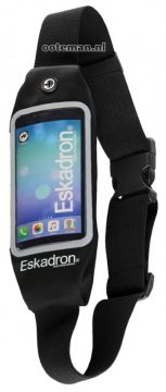 Eskadron Fanatics Mobile Phone Riding Belt