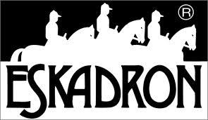 Eskadron logo
