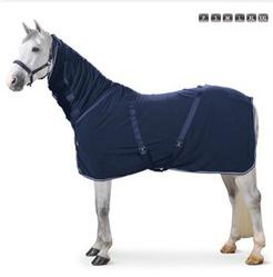 fleece-rug-w-neck-piece