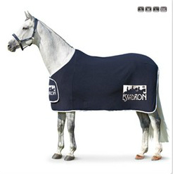 fleece-sweat-rug