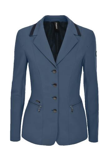 Klea Vario 1509 Royal Blue