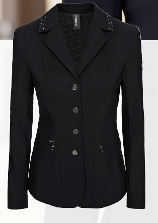 Pikeur Lyra Ladies Competition Jacket