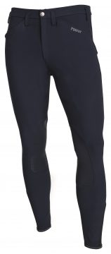 Rodrigo 2 Grip Mens Breeches