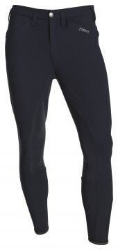 Pikeur Rossini 2 Grip Mens Breeches