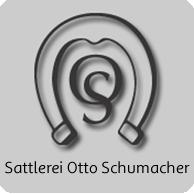 Otto Schumacher logo