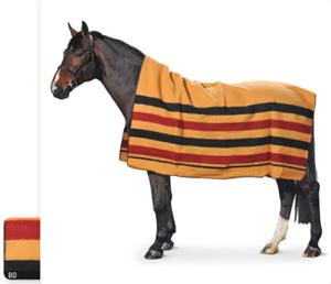woolen-rug