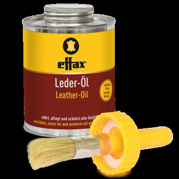 effax_leder-ol_mitpinsel_475ml-680x680px