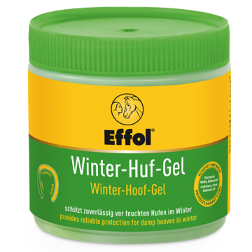 Effol Winter Hoof Gel