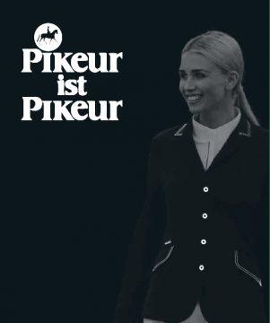 Pikeur Catalogue 2017