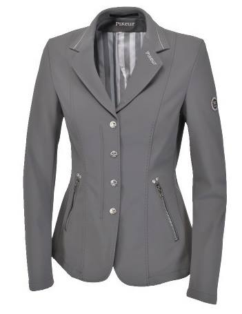 Quibelle Ladies show jacket