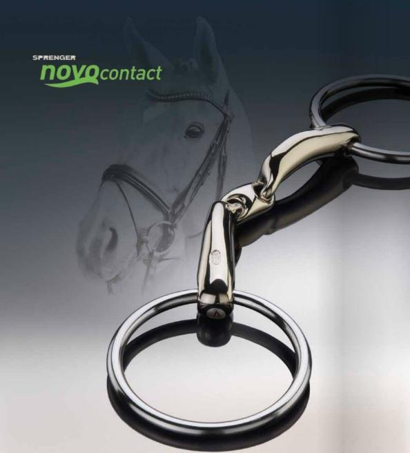 Novo-Contact