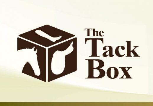 The Tack Box