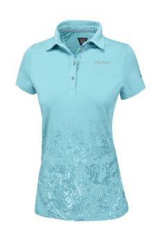 Pikeur Thanila polo shirt