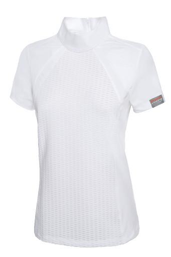 Feline 132200 White