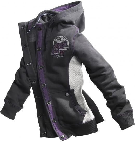 Pikeur Mila ladies sweat jacket