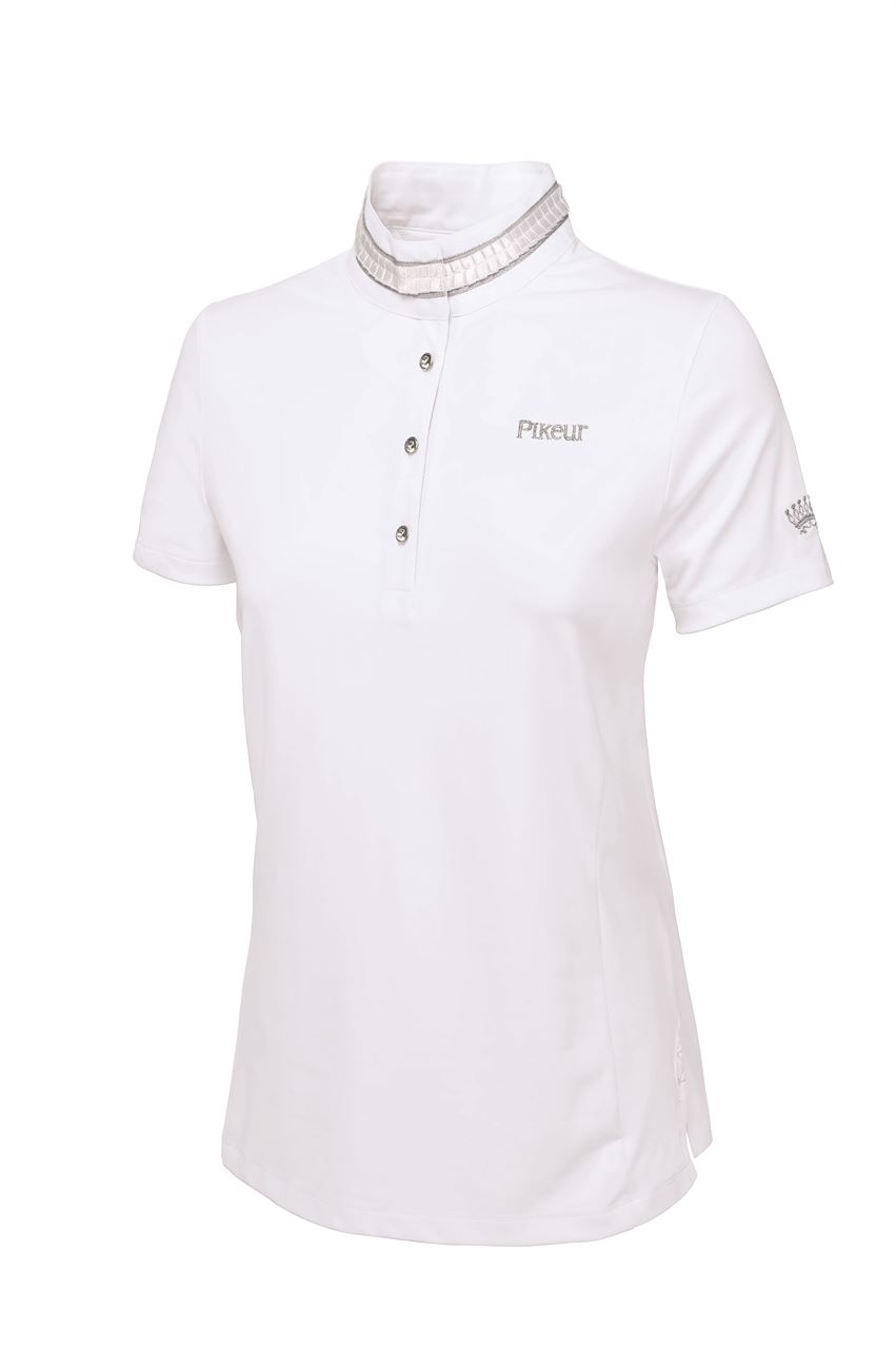Pikeur Quina Competition Shirt