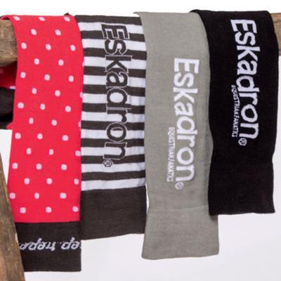 eskadron socks