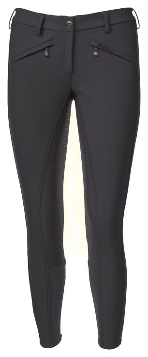 Pikeur Latina Grip Ladies Breeches