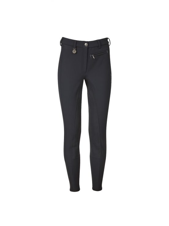 Pikeur Lucinda Girl Softshell breeches