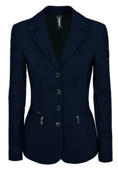 Pikeur Klea Ladies Competition jacket