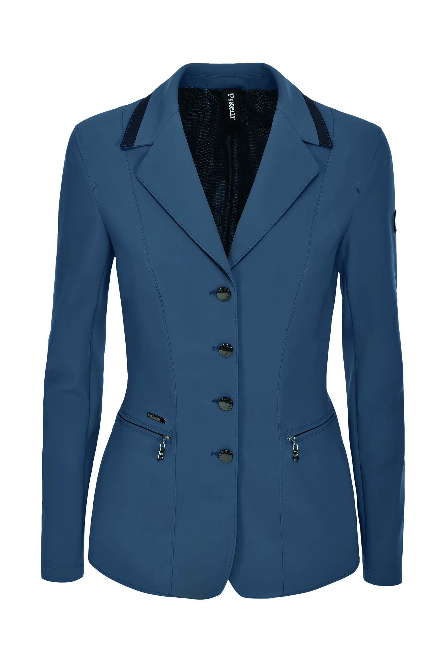 Pikeur Klea Vario Ladies Competition Jacket