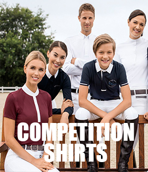 COMPETITION SHIRTS LINK IMAGE