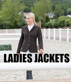 LADIES JACKETS LINK IMAGE