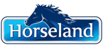 horseland logo small