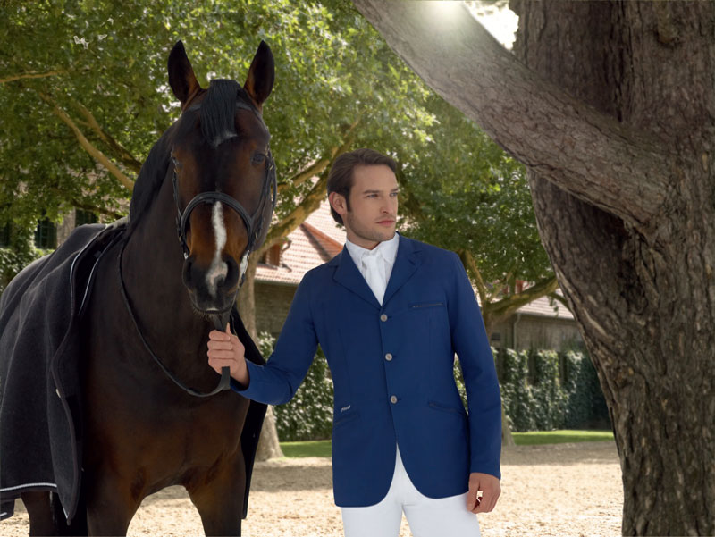 0005223_pikeur-grasco-mens-competition-jacket