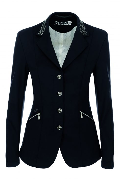 PikeurSaphira Ladies show jacket
