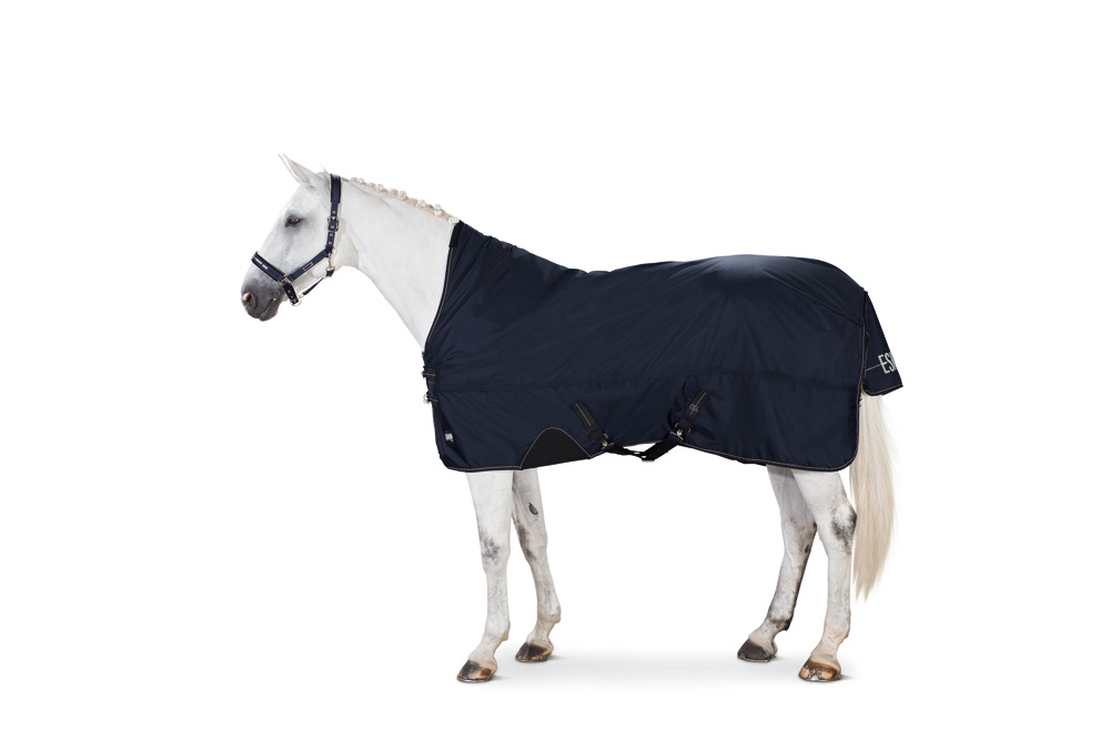 152000324 Turnout Rug BETA