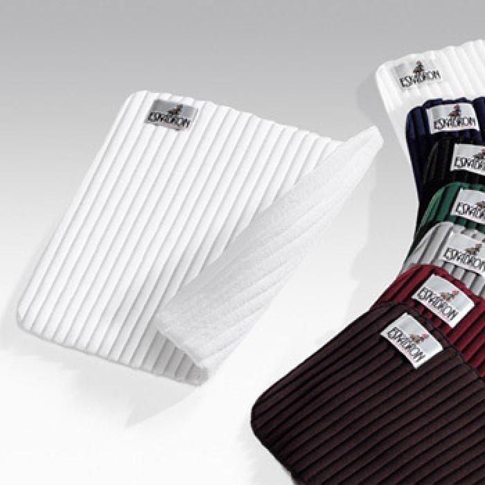 Eskadron Climatex bandage linings
