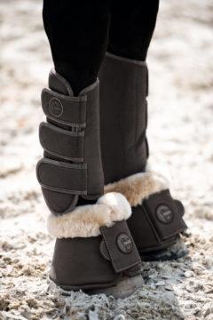 eskadron-bell-boots-main