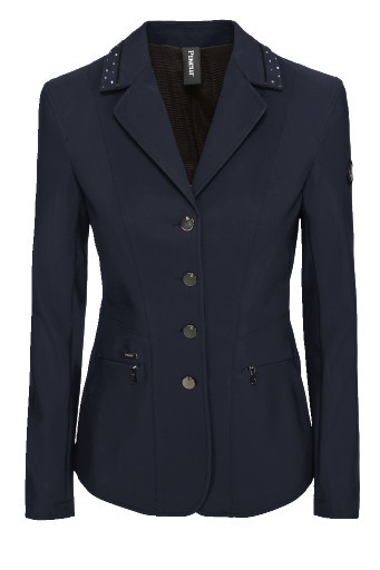 Pikeur Lyra Ladies Show Jacket