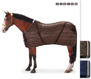 nylon-stable-rug