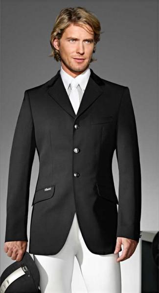 Pikeur Mens Delgado jacket